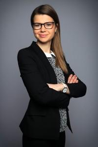 Ilze Tolpeznikova