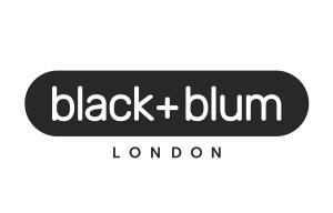 Black+Blum_logo_SMALL
