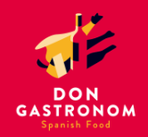 Don Gastronom_logo_nuevo