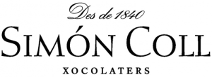 chocolate with long tradition
